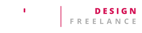 Nicolas | Freelancer Logo